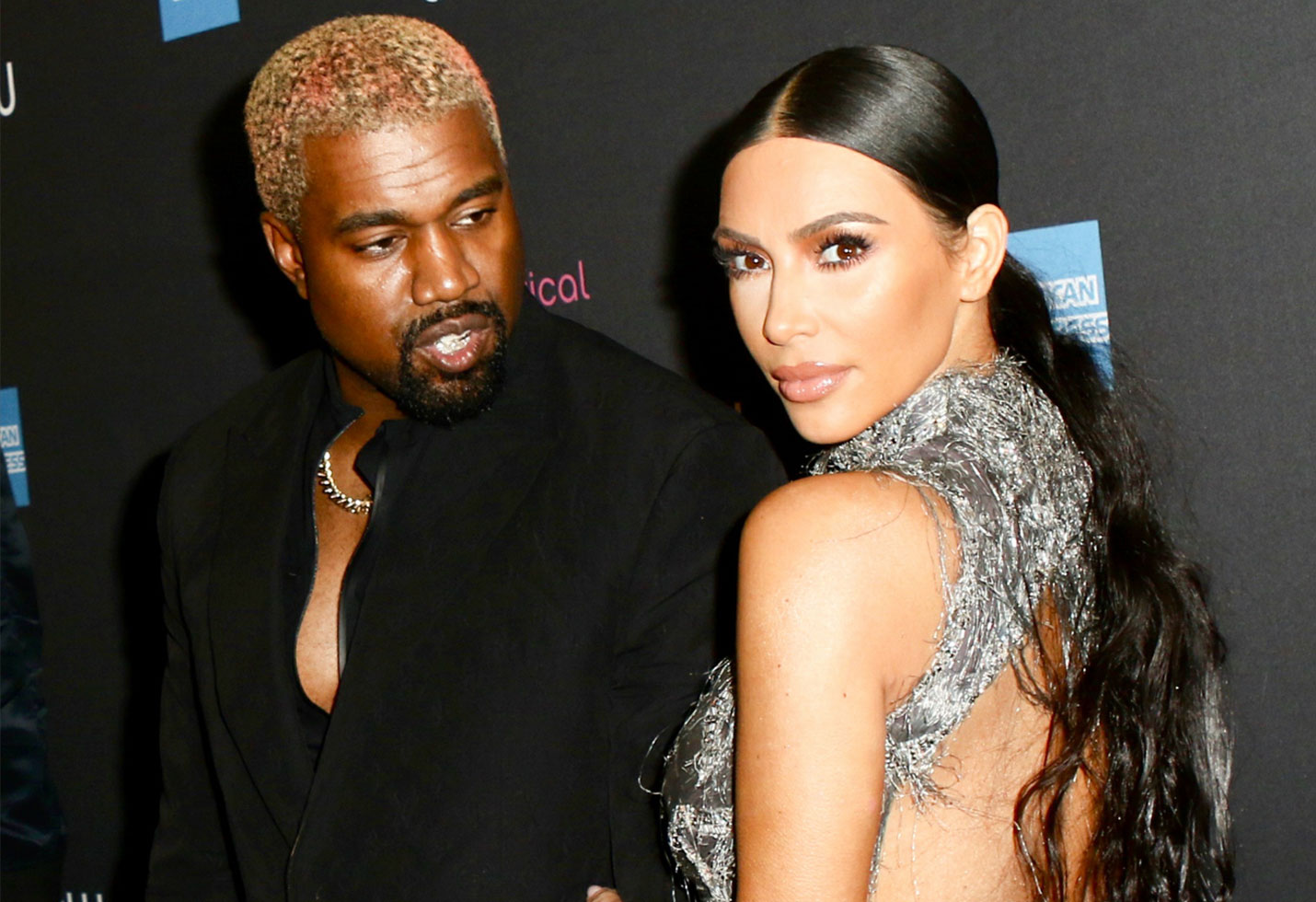 Kim kardashian sex life kanye west cheating