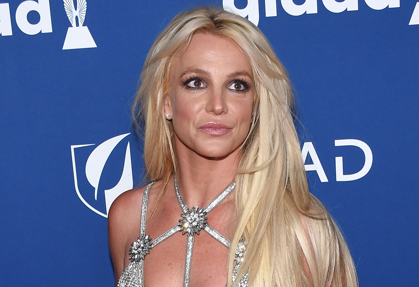 Britney spears mental health facility dad jamie health crisis