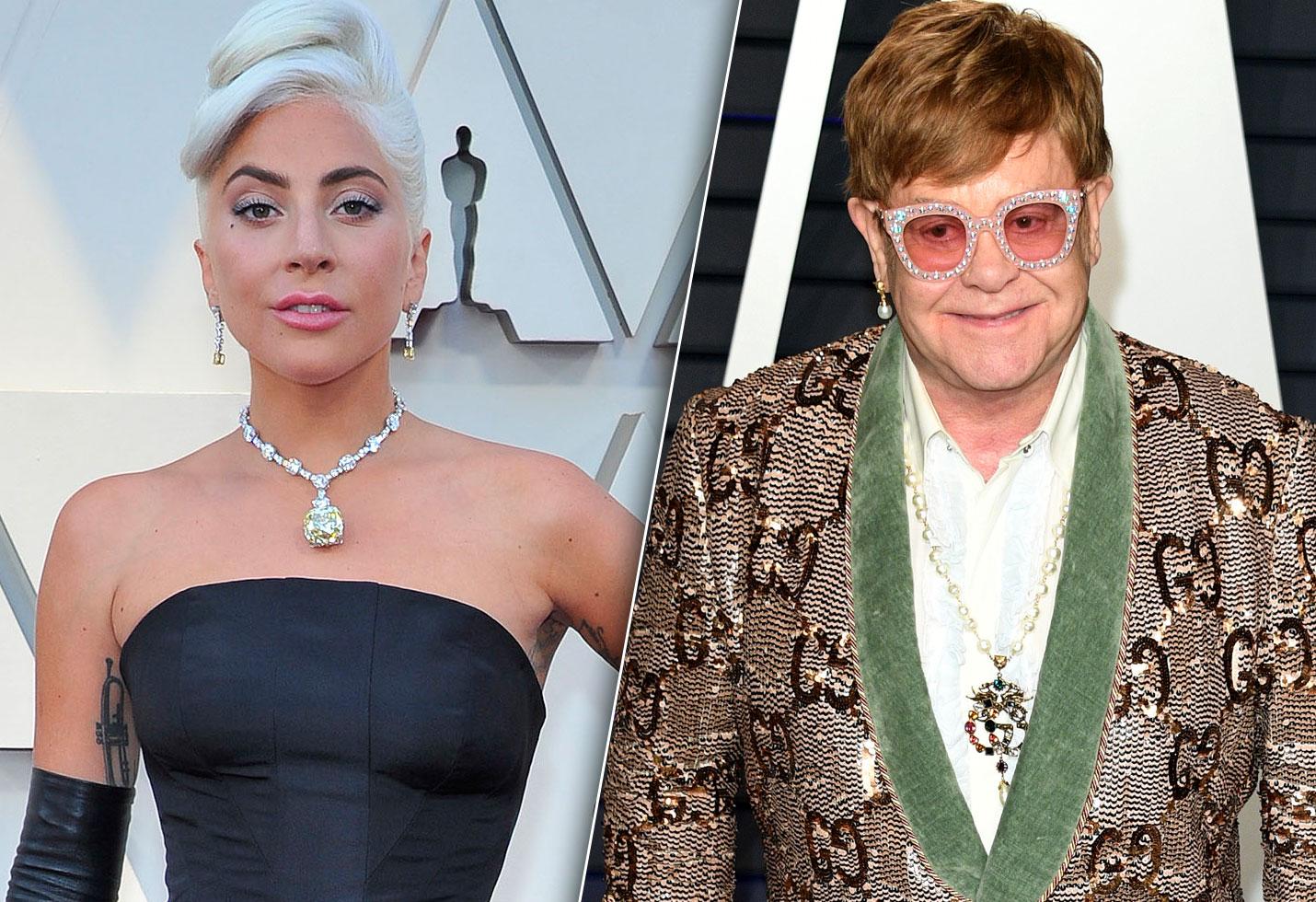 Celebrity bankruptcies lady gaga elton john 50 cent