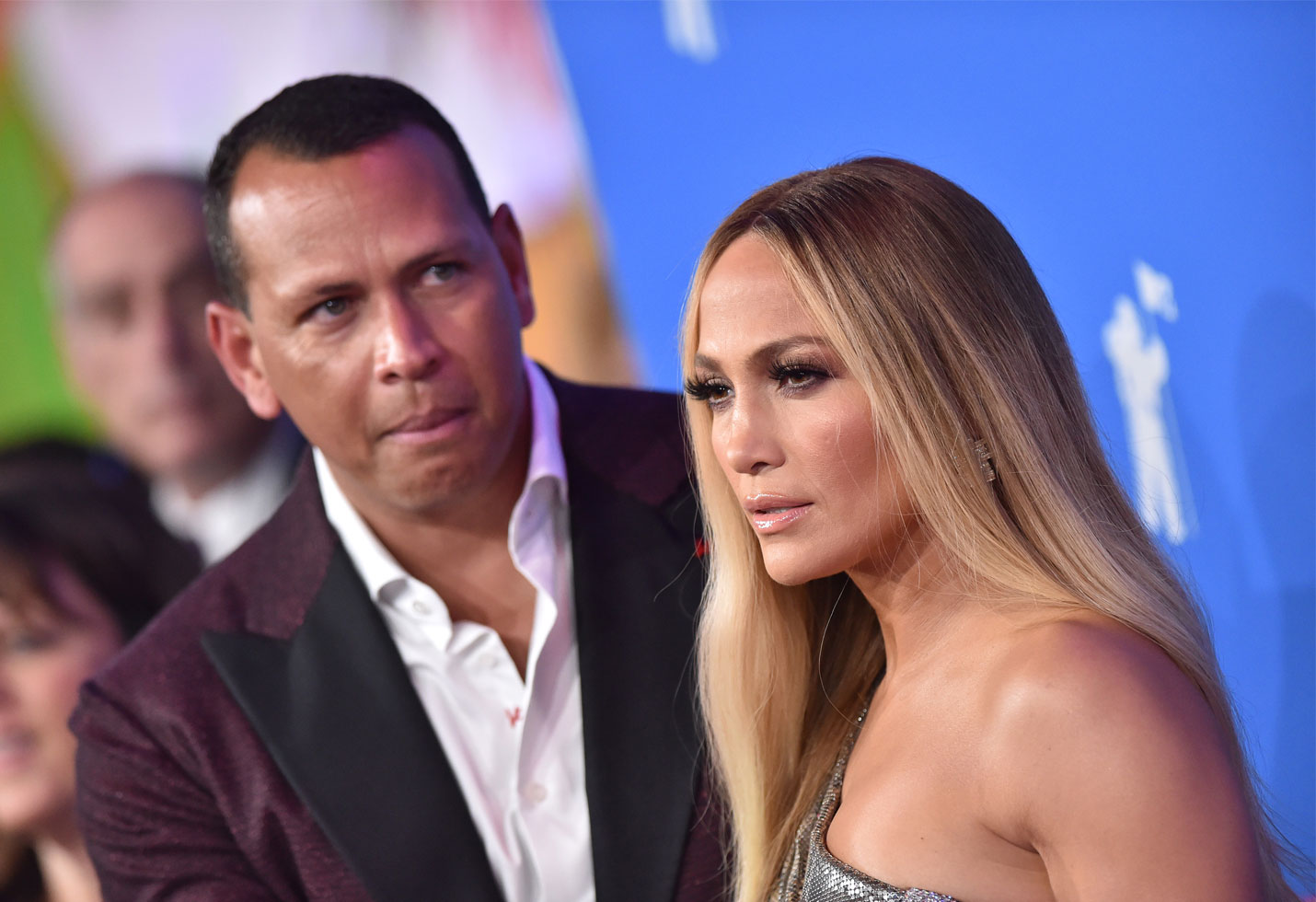 Jennifer lopez alex rodriguez wedding plans cheating allegations
