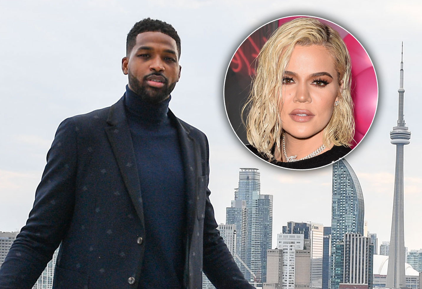Tristan thompson instagram khloe kardashian cheating scandal true birthday