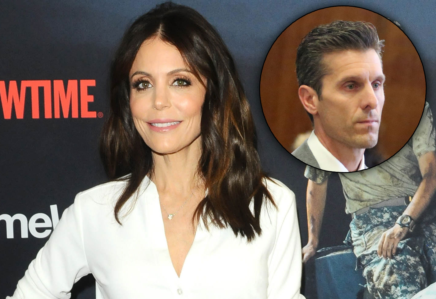 Bethenny frankel sell skinnygirl custody battle jason hoppy