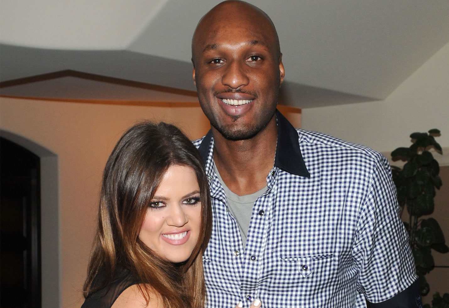 Lamar odom threatened kill khloe kardashian memoir