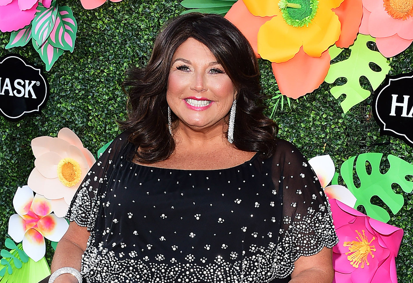 Dance moms abby lee miller wanted to die cancer battle remission